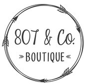 807 & Co. Boutique